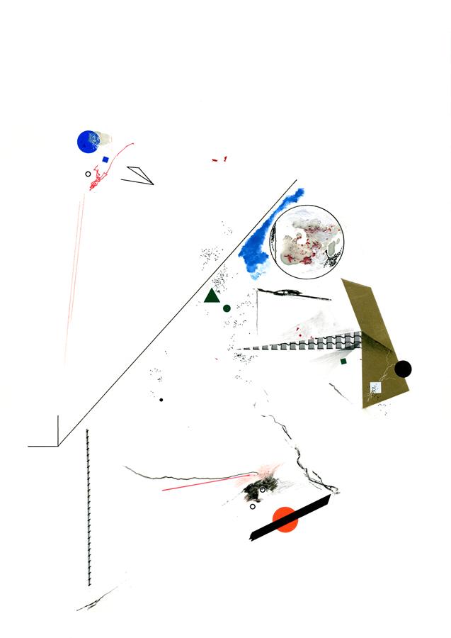 Drawings. 2012