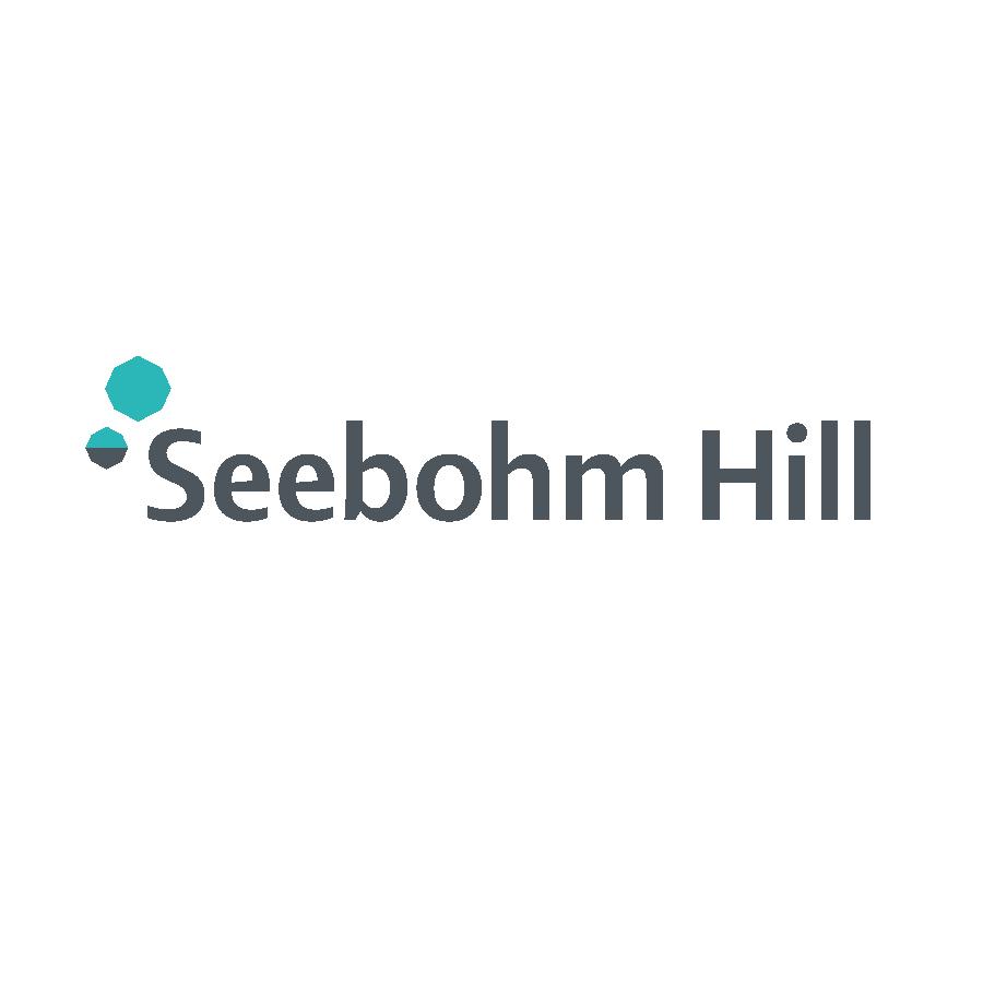 Branding for Seebohm Hill