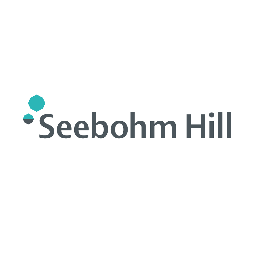Branding for Seebohm Hill