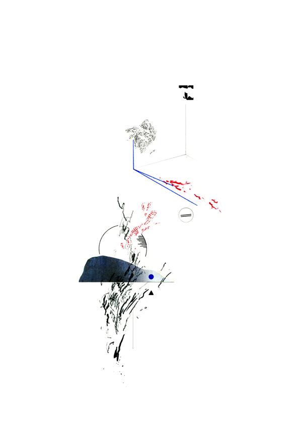 Drawings 2013